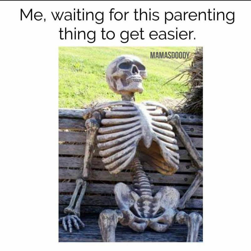 parenting-memes-parenting-is-hard-67820-56825