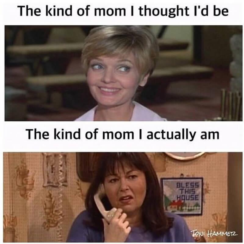 parenting-memes-roseanne-61164-8853