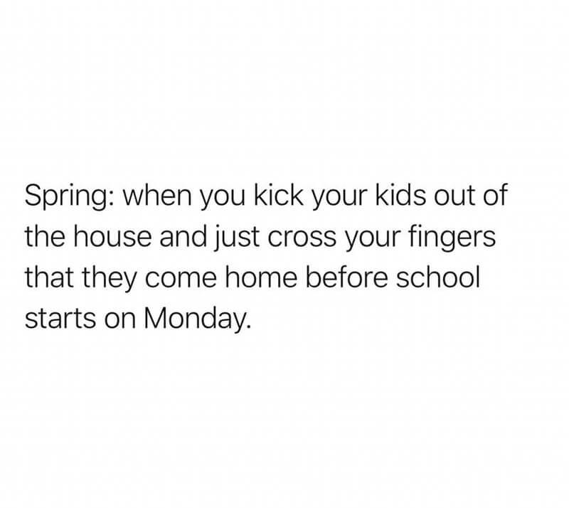parenting-memes-spring-break-13671-35746