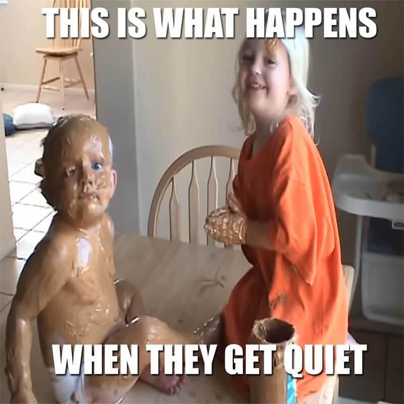parenting-memes-too-queit-29735-20763