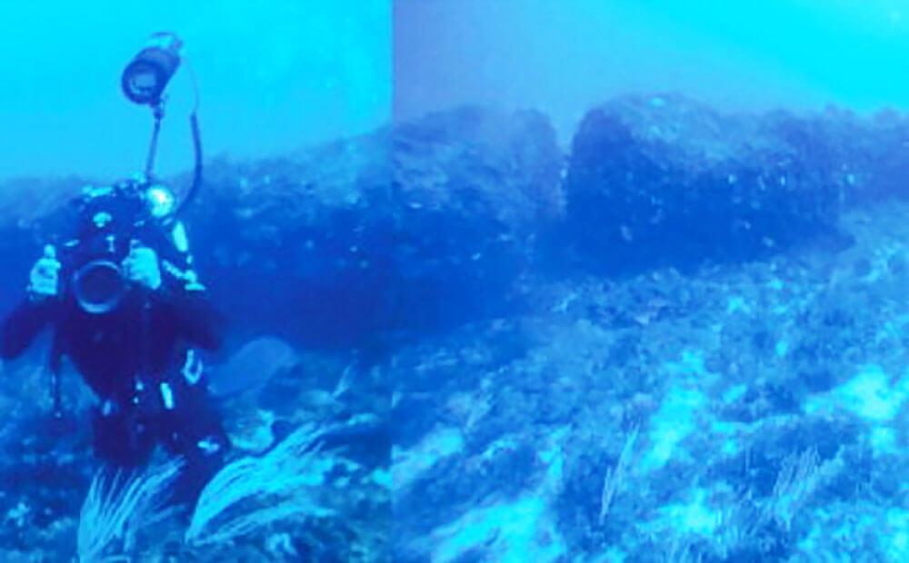 underwatermonolith-92668-12998.jpg