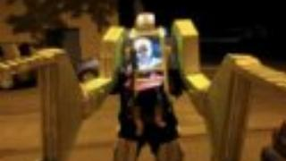 work-loader-aliens-baby-costume-125x125-32519.jpg