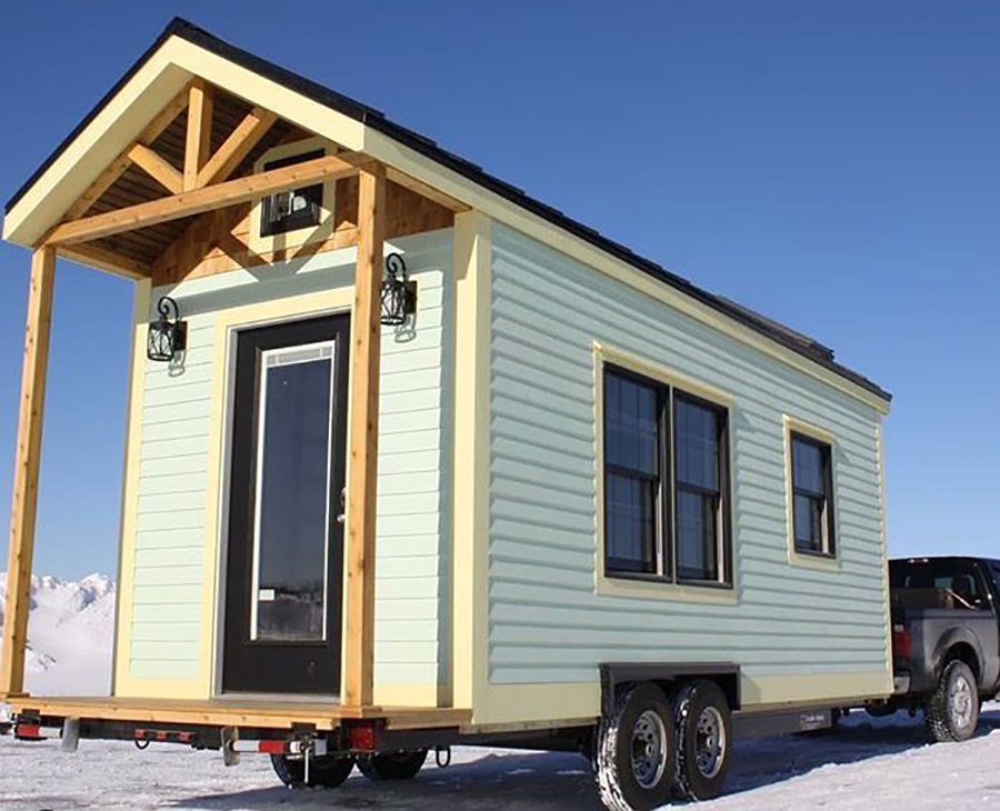 cons-tiny-house-living-011
