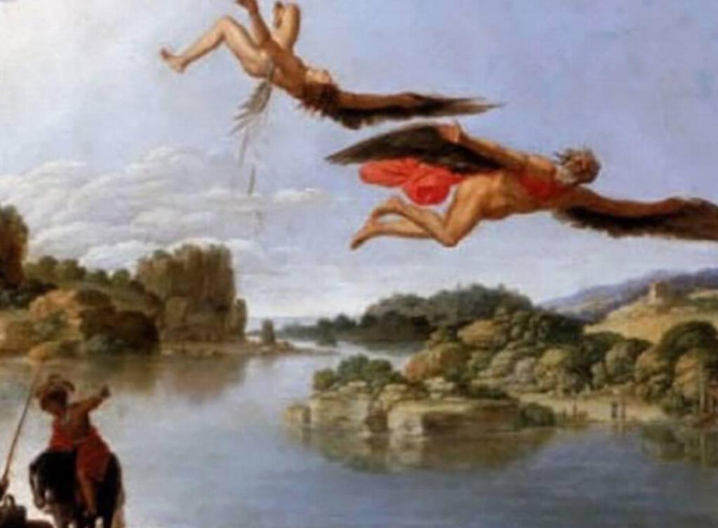flying-painting-13636.jpg