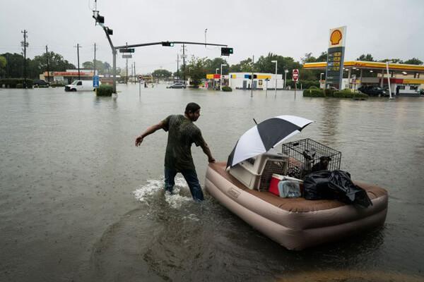 hurricane-53079.jpg