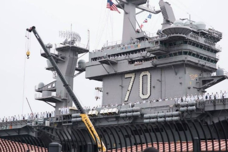 navy-man-wife-secret-12
