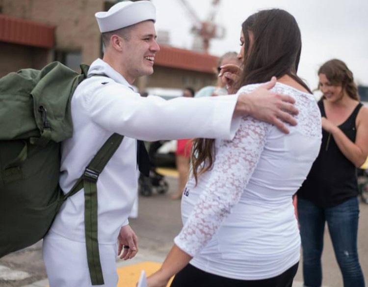 navy-man-wife-secret-16
