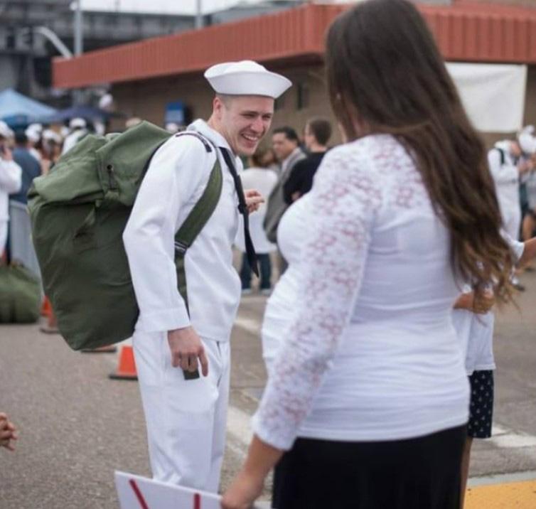 navy-man-wife-secret-17