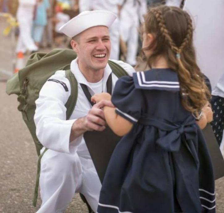 navy-man-wife-secret-33
