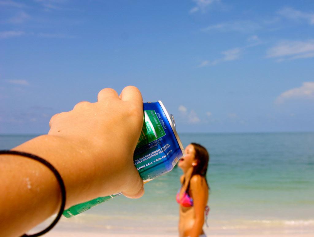 beach-sip