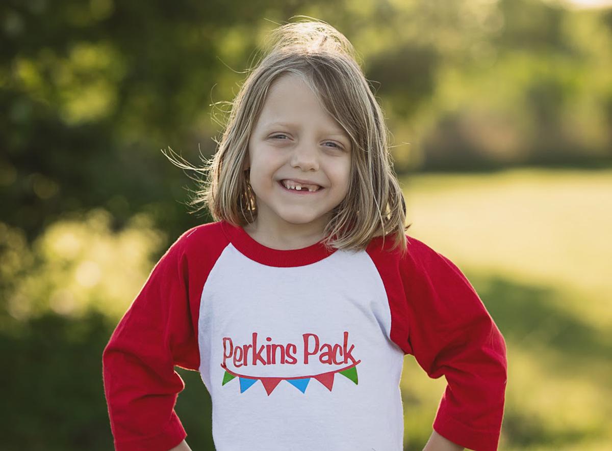 caroline-grace-perkins-pack