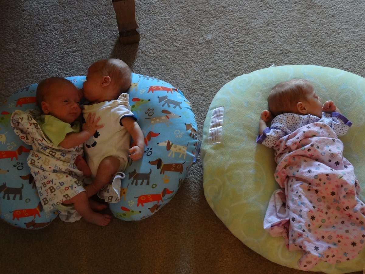 perkins-babies-home-from-hospital