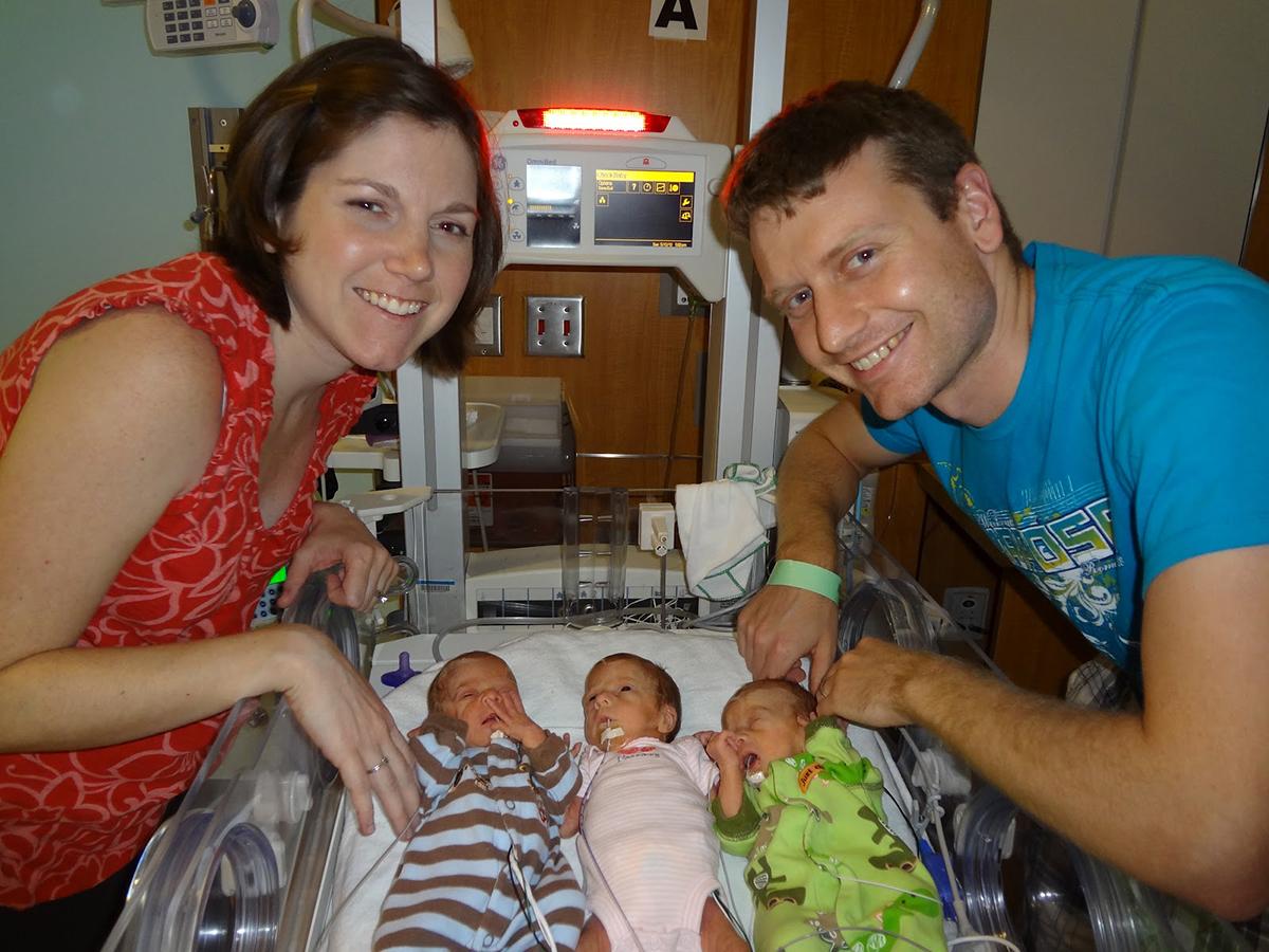 perkins-family-newborns