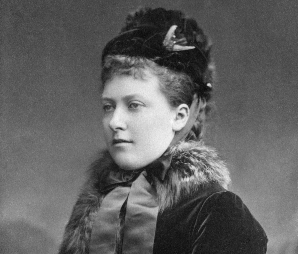Princess Helena of the United Kingdom