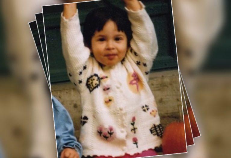 rodica photo orphan