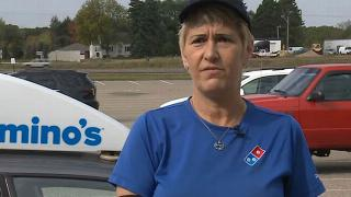 pizza-delivery-driver-heartwarming-story-07-28001