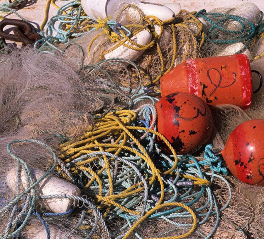 pre-fishing-check-list-22406