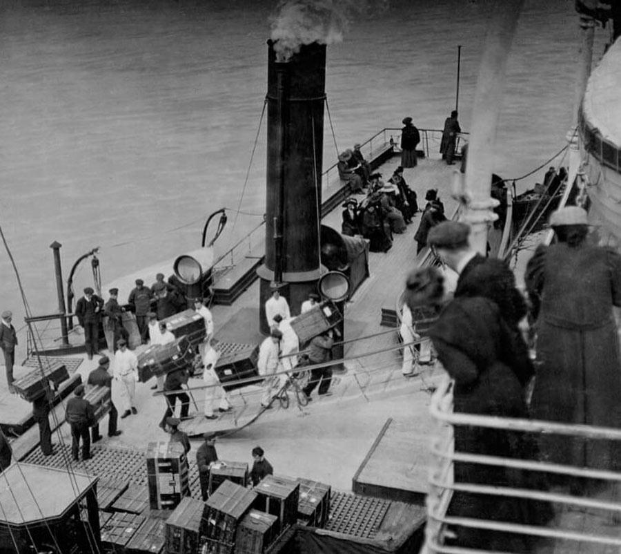 titanic-17-96069