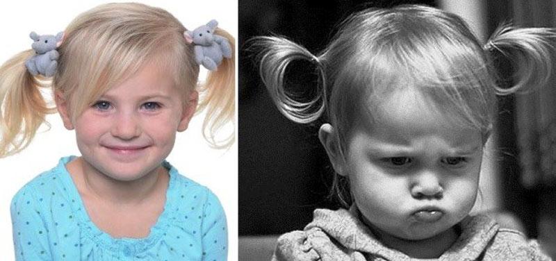 Baby-Ponytail-Photo-Shoot-11365