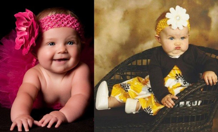 Silly-Baby-Photo-Shoot-68313