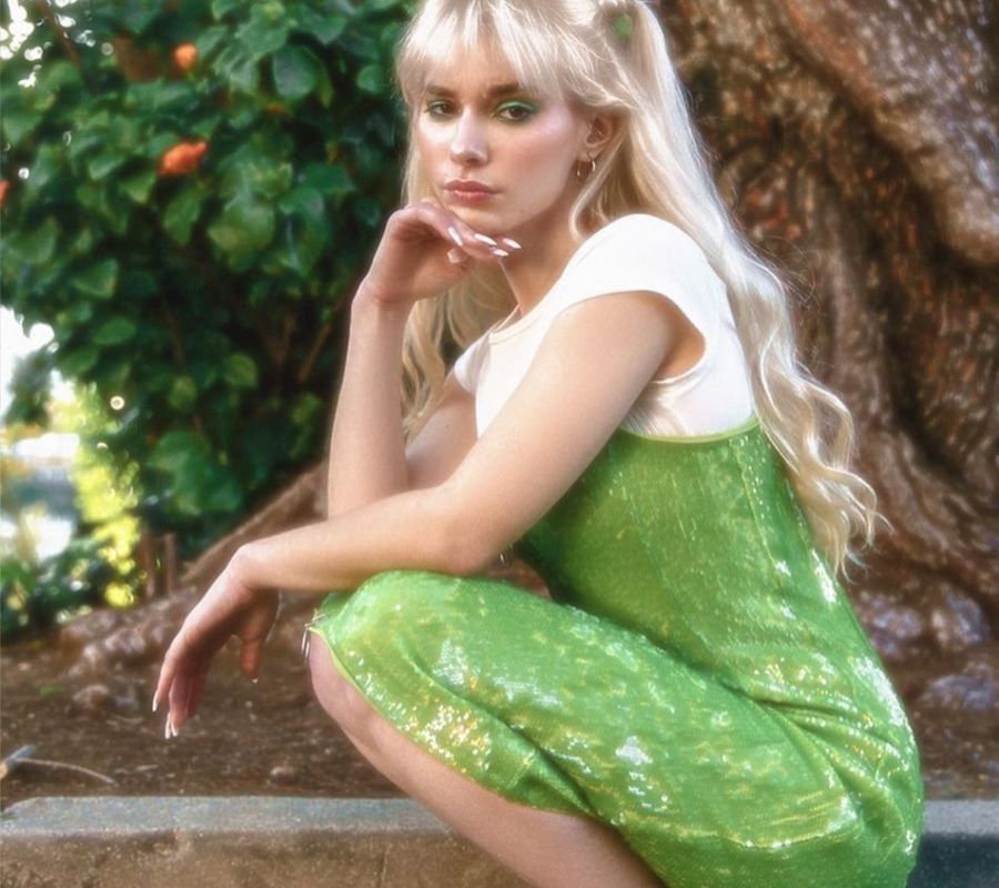 modern tinkerbell disney princess