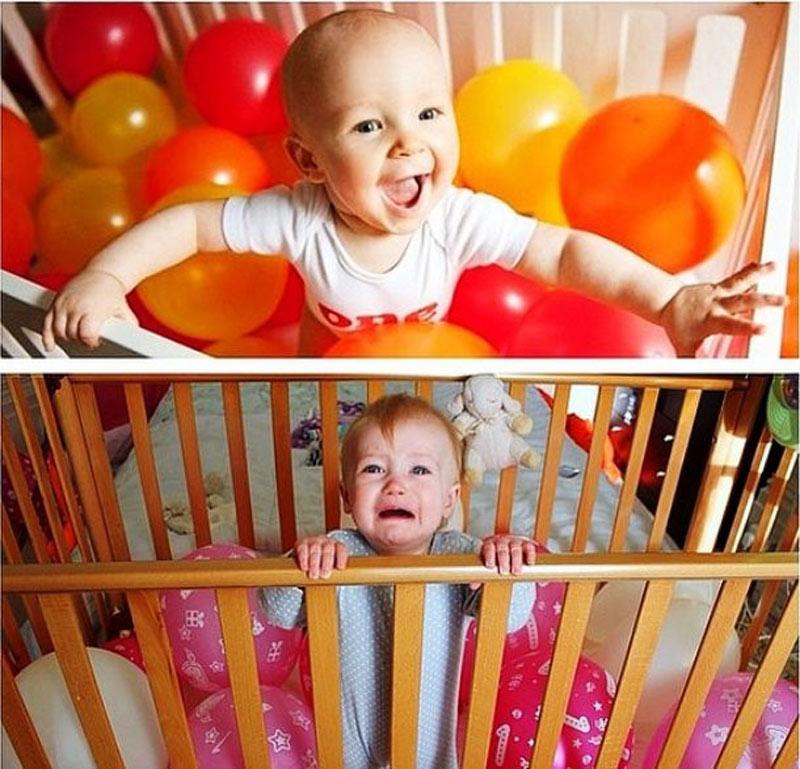 baby-crib-failed-photo-shoot-47603