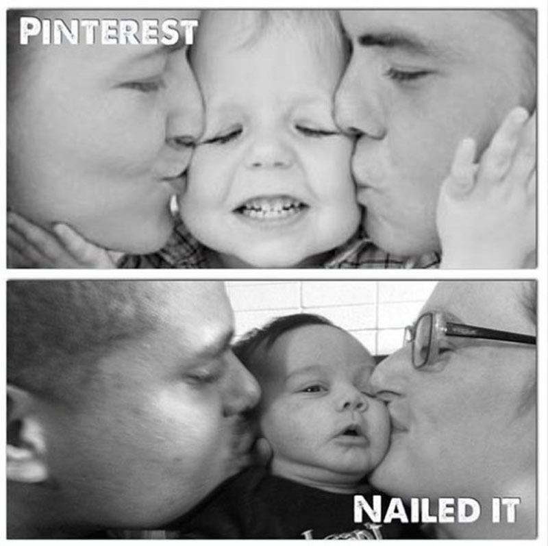baby-fails-kisses-2-22210