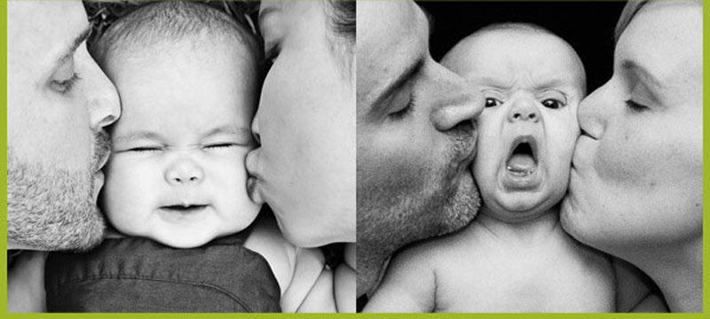 baby-fails-kisses-33822