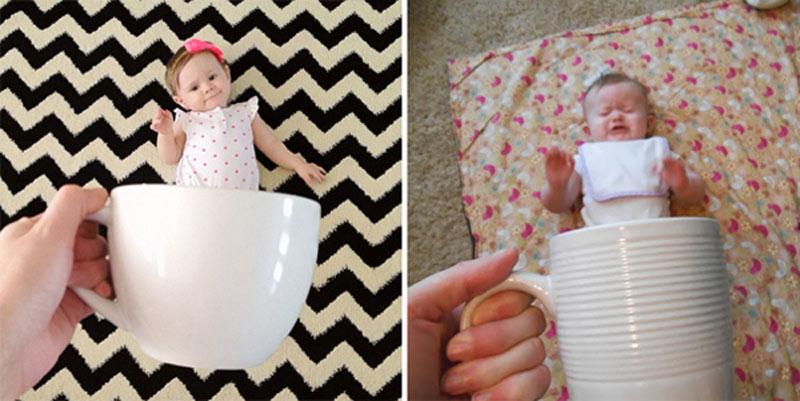 baby-fails-mug-41469