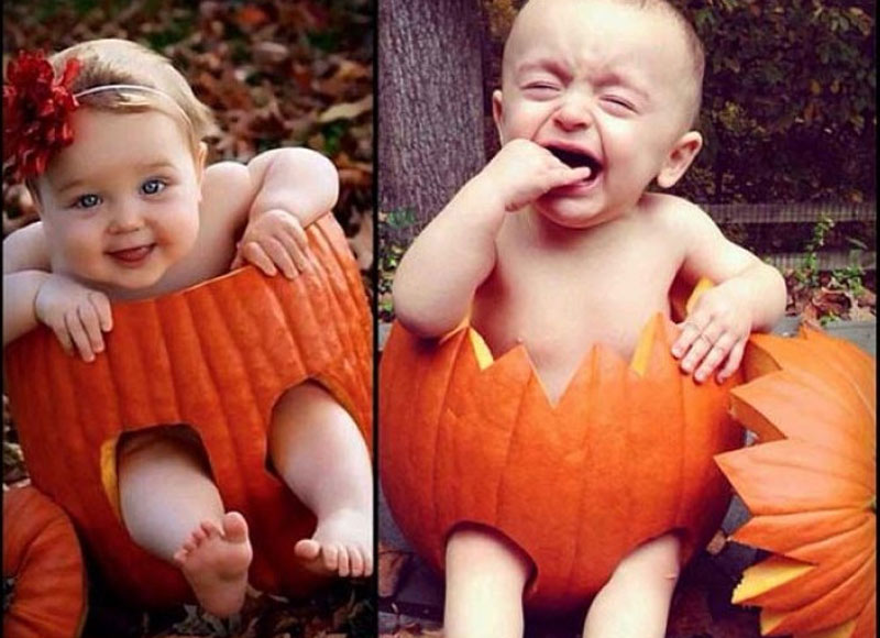 baby-fails-pumpkin-63002