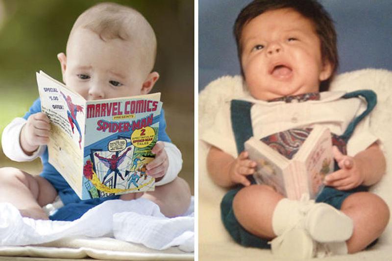 baby-fails-reading-85095