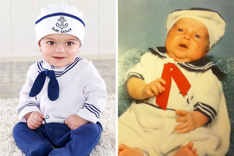 baby-fails-sailor-80869