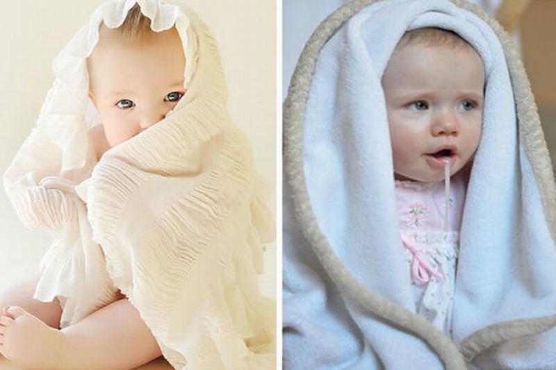 baby-fails-towel-81034