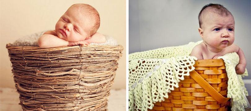 baby-photoshoot-expectations-vs-reality-60718