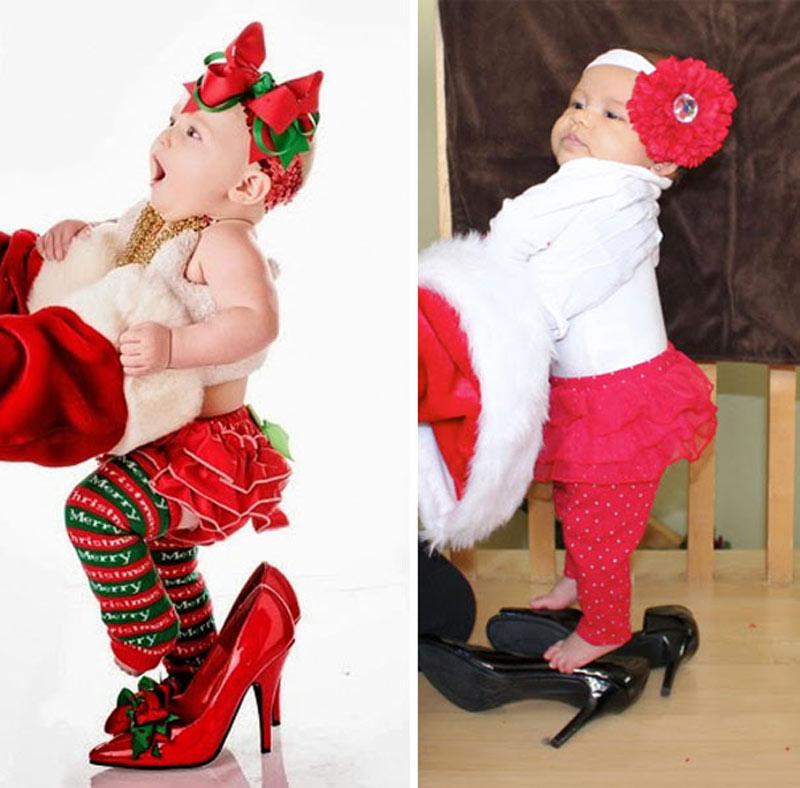 baby-photoshoot-expectations-vs-reality-pinterest-fails-11-577f638d11e47__605-88864