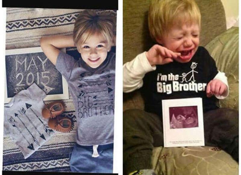 big-brother-22756