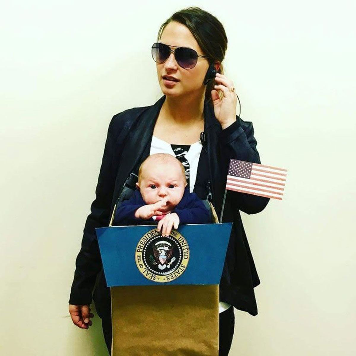 halloween-costume-ideas-president