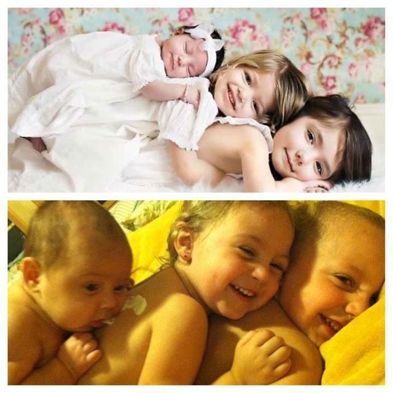 stacking-siblings-72586