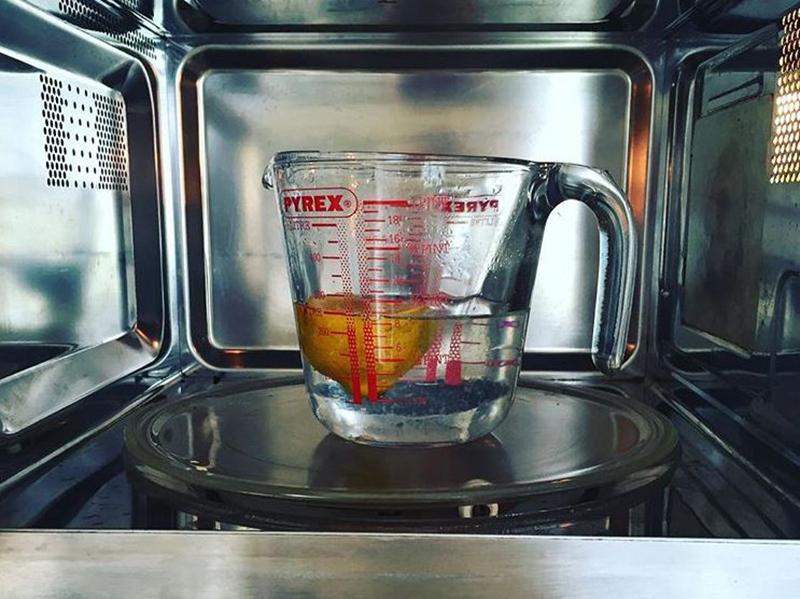boil-water-microwave-hack