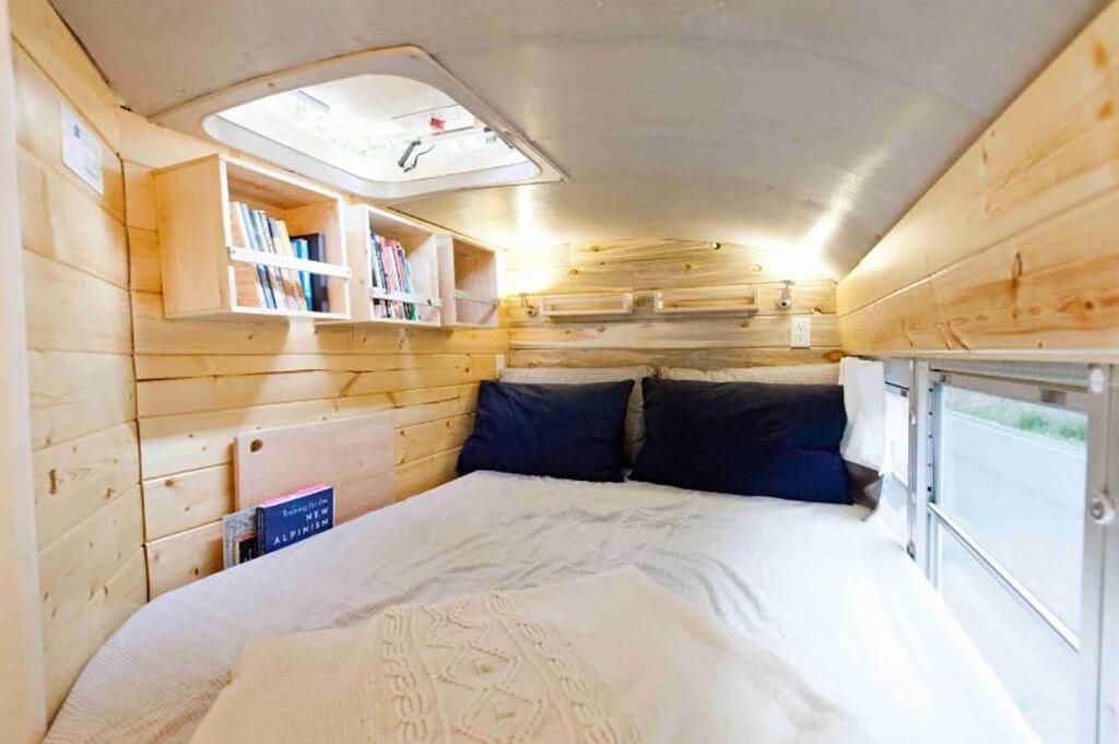 couple-builds-dream-home-school-bus_011.jpg-48498