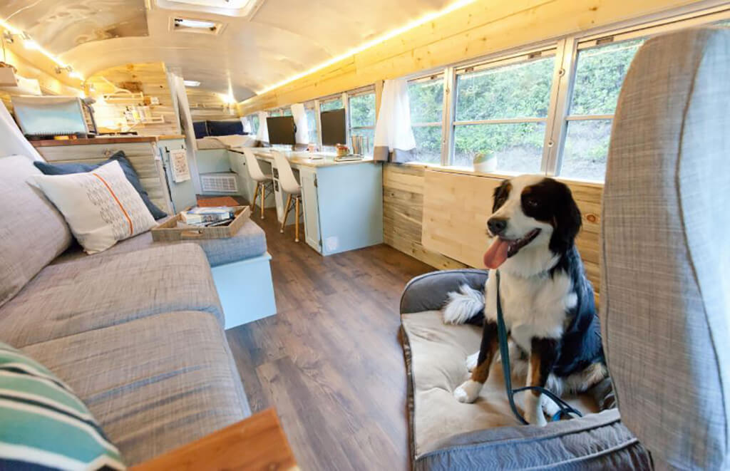 couple-builds-dream-home-school-bus_013.jpg-48046