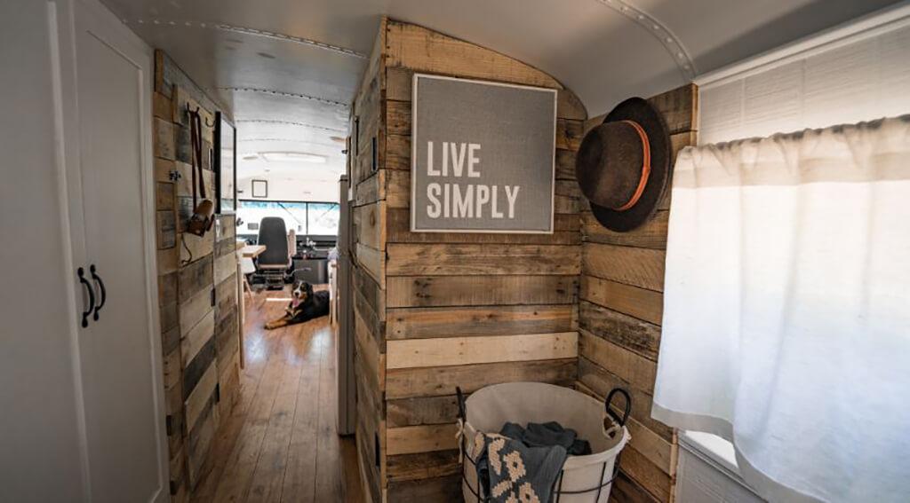 couple-builds-dream-home-school-bus_015.jpg-22707