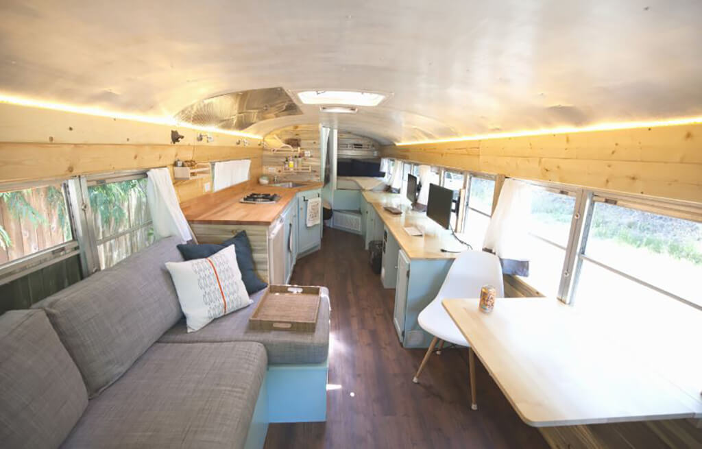 couple-builds-dream-home-school-bus_027.jpg-34446