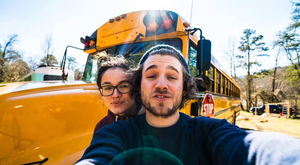 couple-builds-dream-home-school-bus_030.jpg-12752