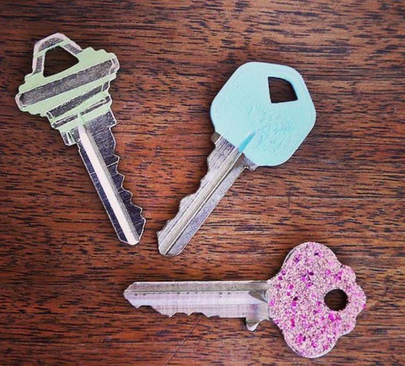 key-hack-office-tips