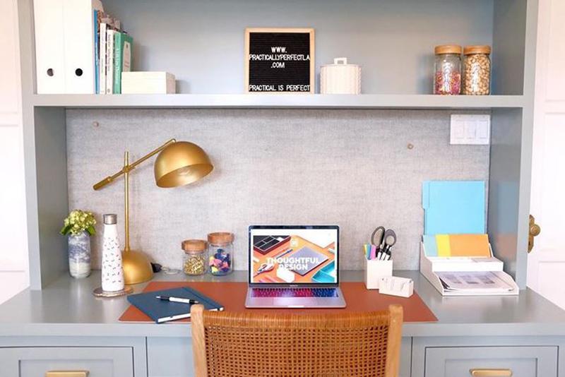 organized-office-hack-01