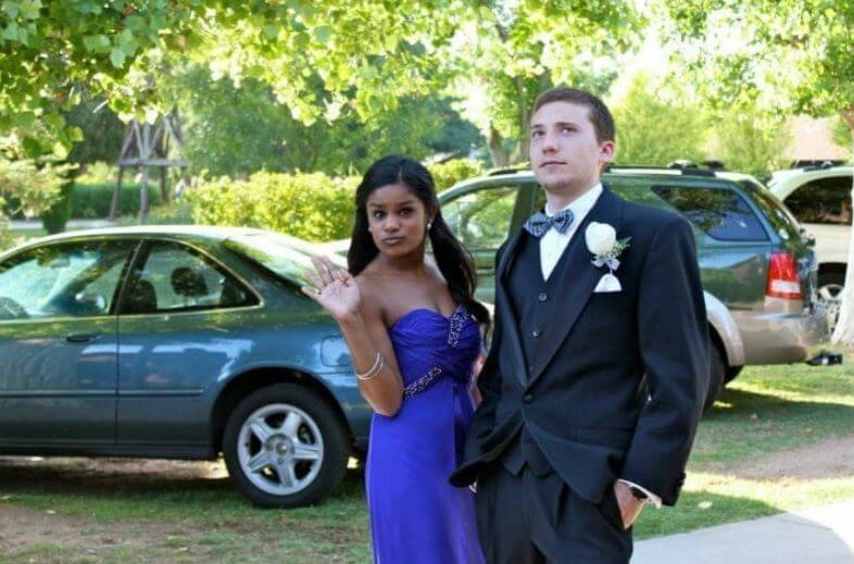 matt-and-laura-prom.jpg-75346