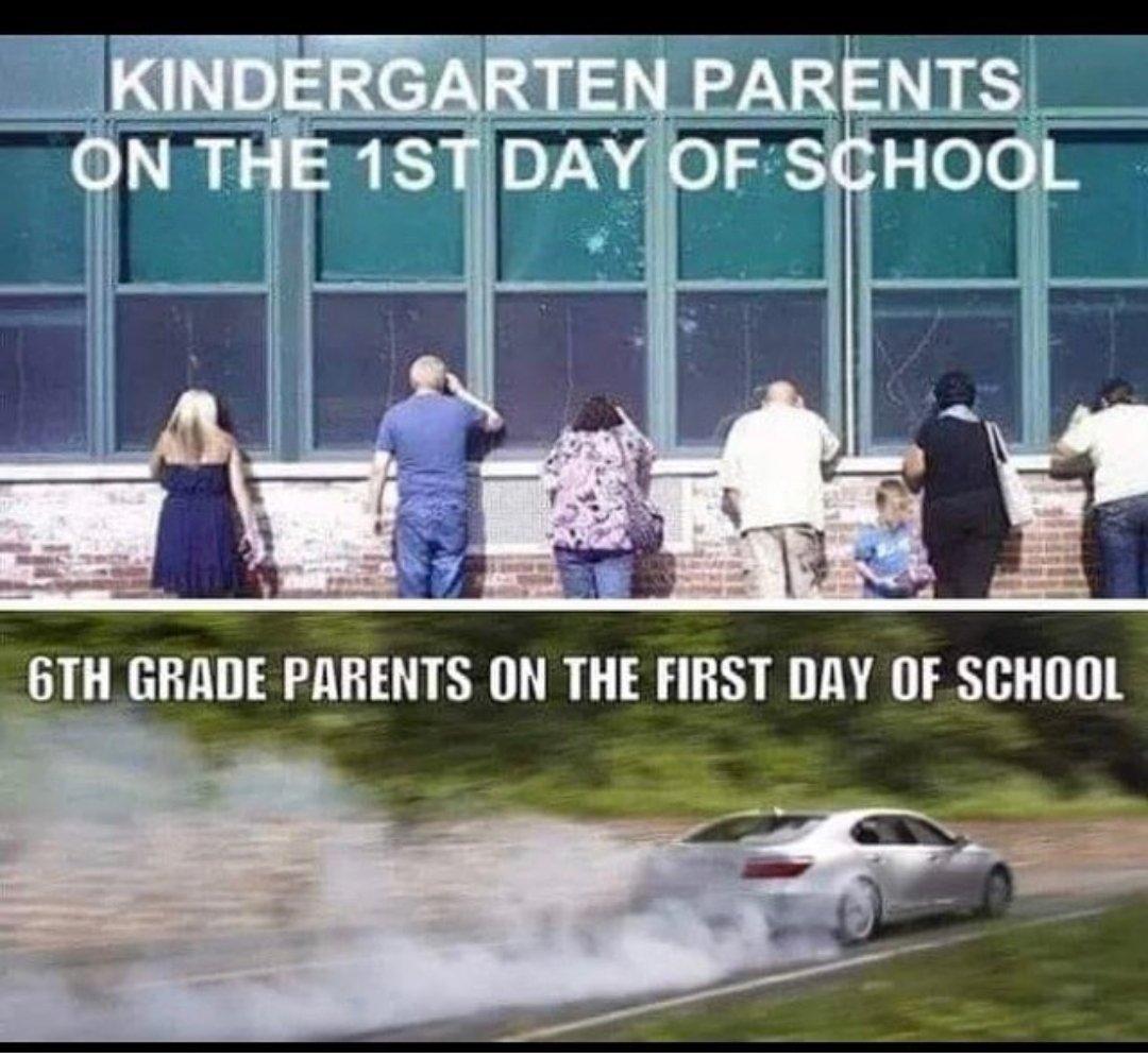 parents-30674