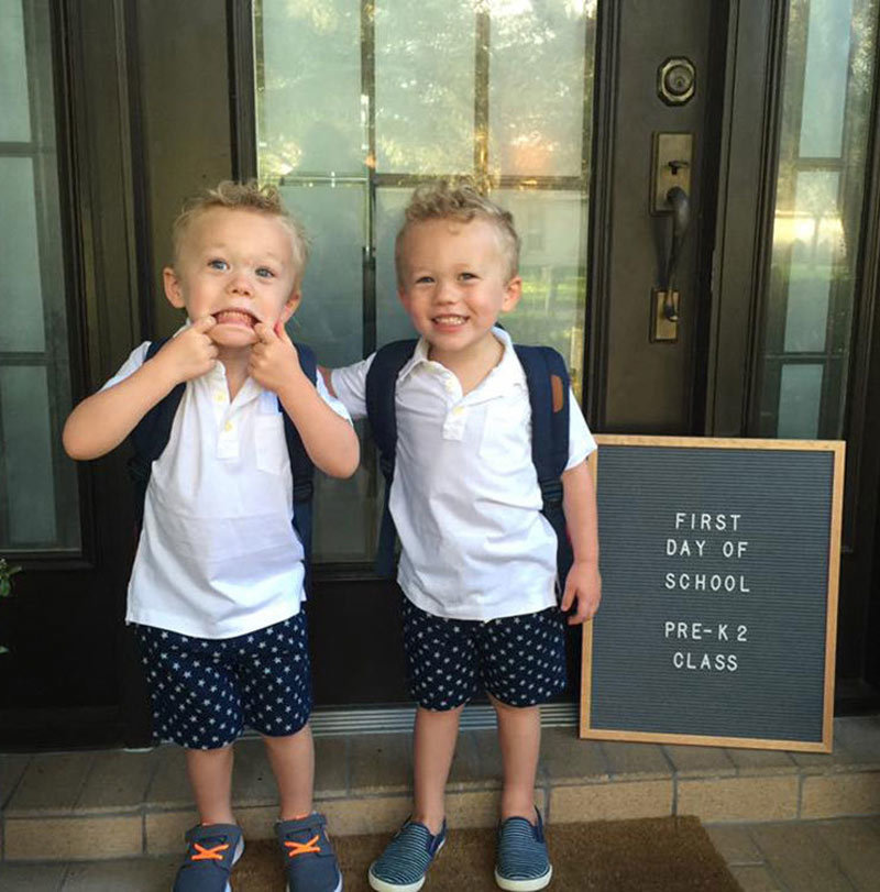 twins-68433