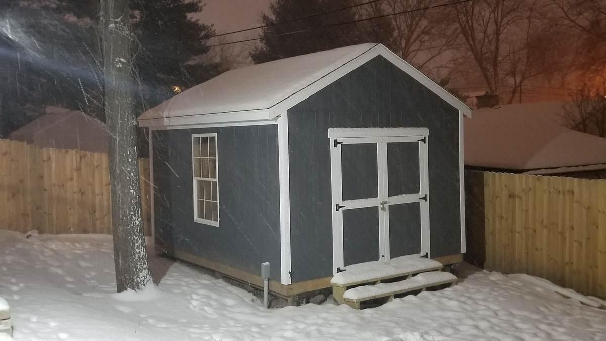 backyard10-34598